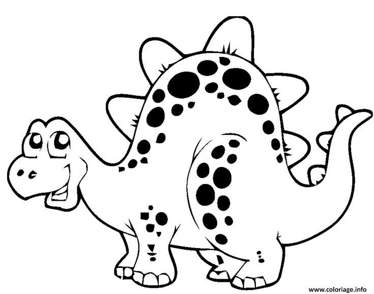 dinosaurs coloring pages printable coloring sheet anbu