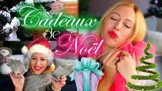 Caroline & Safia - Mode, Beauté & Bien-être - YouTube
