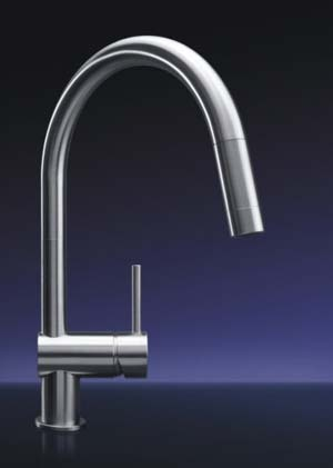 20 best Futuristic Faucets images on Pinterest | Faucets, Futuristic ...