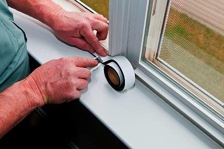 Tips for Regular Window Maintenance | DoItYourself.com