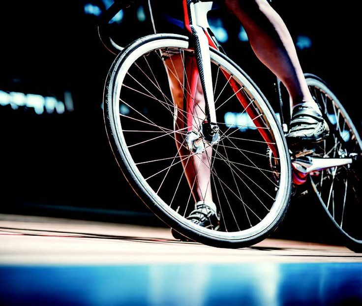 """Conseguir la pedalada perfecta puede ser algo muy beneficioso para un ciclista, ciertos entrenadores de ciclistas profesionales afirman que """"El ciclismo es una actividad de una sola pierna, mientras que una pierna está empujando en cada pedalada la otra está haciendo una acción opuesta"""". Tener piernas fuertes puede proporcionar al ciclista una fuente real de …"""