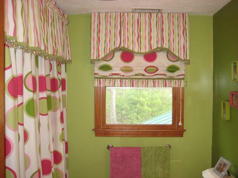 61 best windows images on Pinterest Curtains Window treatments