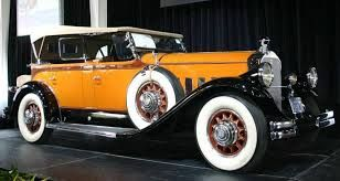 antiquecars - Google Search