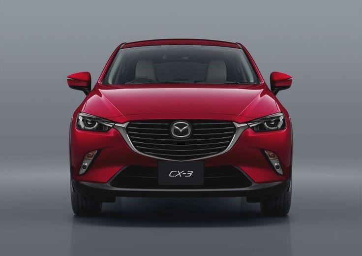 2016 Automotive Info, 2016 Mazda 3 Release Date, 2016 Mazda 3 Review, 2016 Mazda 3 Specs