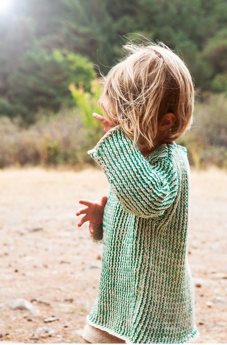 Longing for Spring - coming so Soon! http://shop.babaa.es