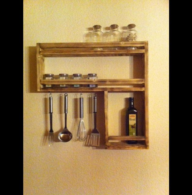 ikea grundtal gew rzregal ma e. Black Bedroom Furniture Sets. Home Design Ideas