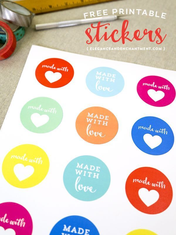 17 Best images about Scrapbooking - Clipart & Designs on Pinterest ...