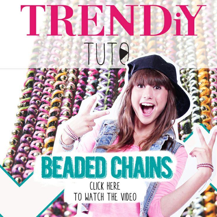 TRENDIY_TUTO_BEADED_SITE