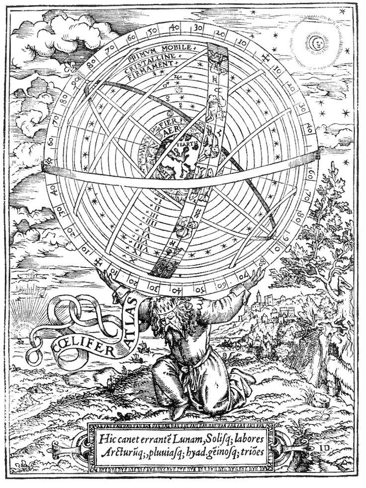 Este é o curso de entrada na formação em astrologia proposta pela Saturnália - Escola de Astrologia. É o primeiro curso dentre vários que abordam os fundamentos, isto é, planetas,…