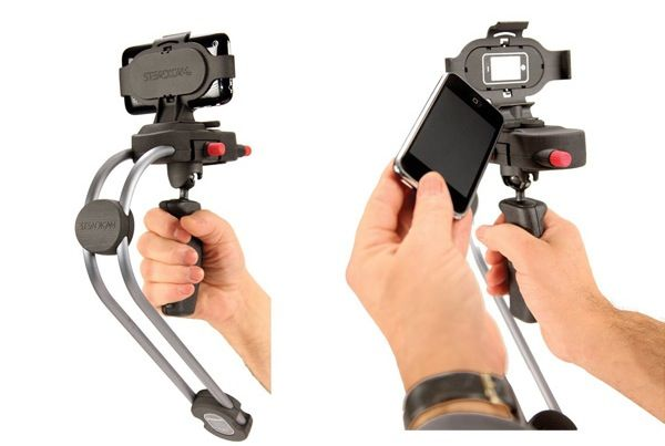 Steadicam-Smoothee-for-iPhone-4
