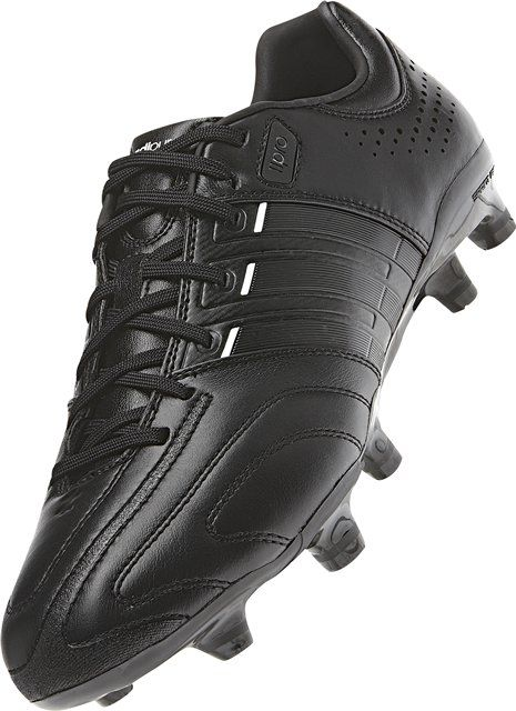 eced82b34 adidas adipure 11pro  adidasfootball