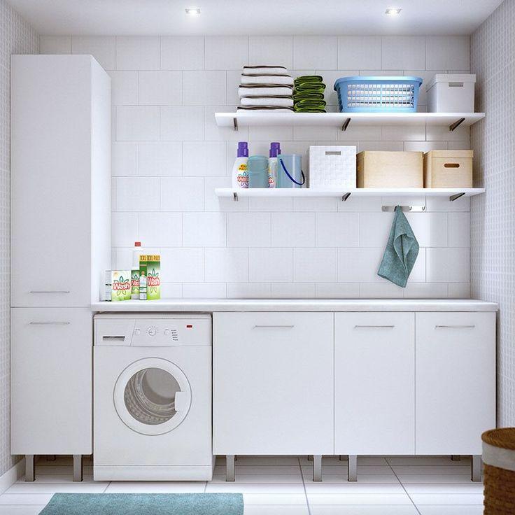 Image result for vaskerom