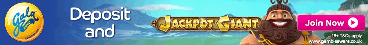 "Deposit and play with £10 + 200 free spins.  See ""Jackpot Giant"" at  www.Casino-Bingo-UK.co.uk   United Kingdom's premier listing of online bingo, casino, lottery, and scratch cards. All the favorites and hard to find.  #UK #UnitedKingdom #bingo #casino #lottery #poker #roulette #scratchcards #slots #gambling  #payout #chance #over18 #welcomepackage #welcomebonus #betting #luck #scratch #cards #scratchoffs #scratchgames"