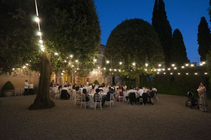 47 best Wedding @ La Foce images on Pinterest