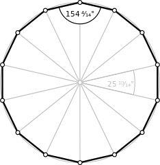 Regular polygon 14 annotated.svg