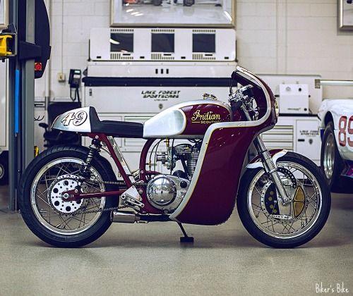 115 best cafe racer images on pinterest   custom motorcycles, cafe