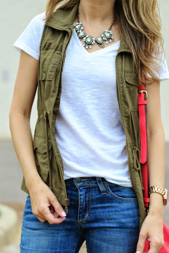 237 Best Vest Outfits Images On Pinterest Vest Outfits