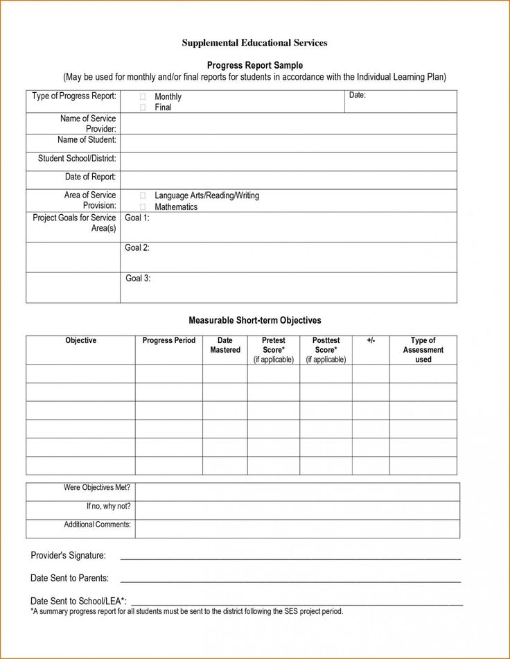 006 high school report card template free amazing
