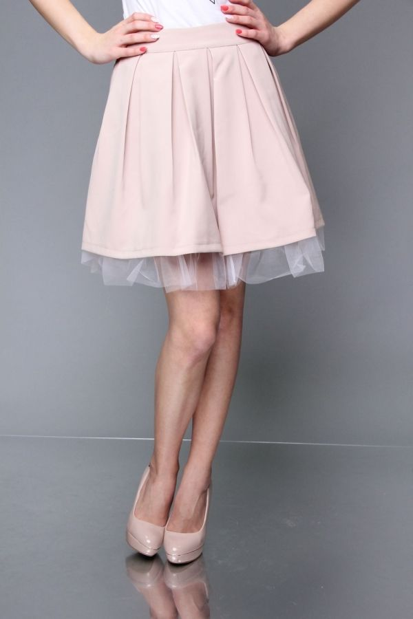 Itt a jó idő, válasszon magának egy vidám szoknyát és csinos!  http://avantgardfashion.hu/avantgardfashion010137733_new_italy_fashion_midi_szoknya.html