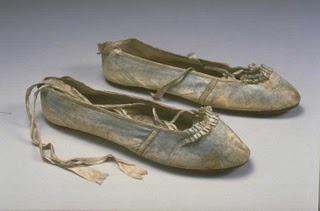 1810 shoes