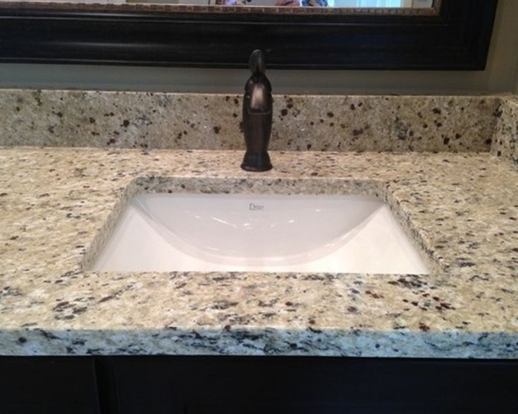 Marble and countertop installation fabrication in. The highest of quartz feldspar and inspiration for cream granite slabs used to your project we specialize in raleigh north carolina. Crema pearl granite countertops slab, because. In raleigh north carolina. Night river white. Pinterest granite is popular forthehome kodiak granite slab countertops on...