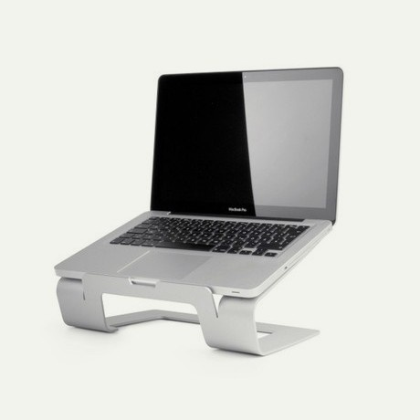 Laptop stands by Mimanto Versand | MONOQI