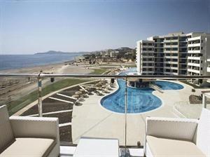 Griekenland Rhodos Kalithea  Ligging: Het hotel is ideaal gelegen aan het strand. Het ligt vlakbij het beroemde monument van Kalithea Springs aan de Avenue Rhodos-Kalithea. Het centrum van Rhodes ligt op afstand 9 km...  EUR 525.00  Meer informatie  #vakantie http://vakantienaar.eu - http://facebook.com/vakantienaar.eu - https://start.me/p/VRobeo/vakantie-pagina