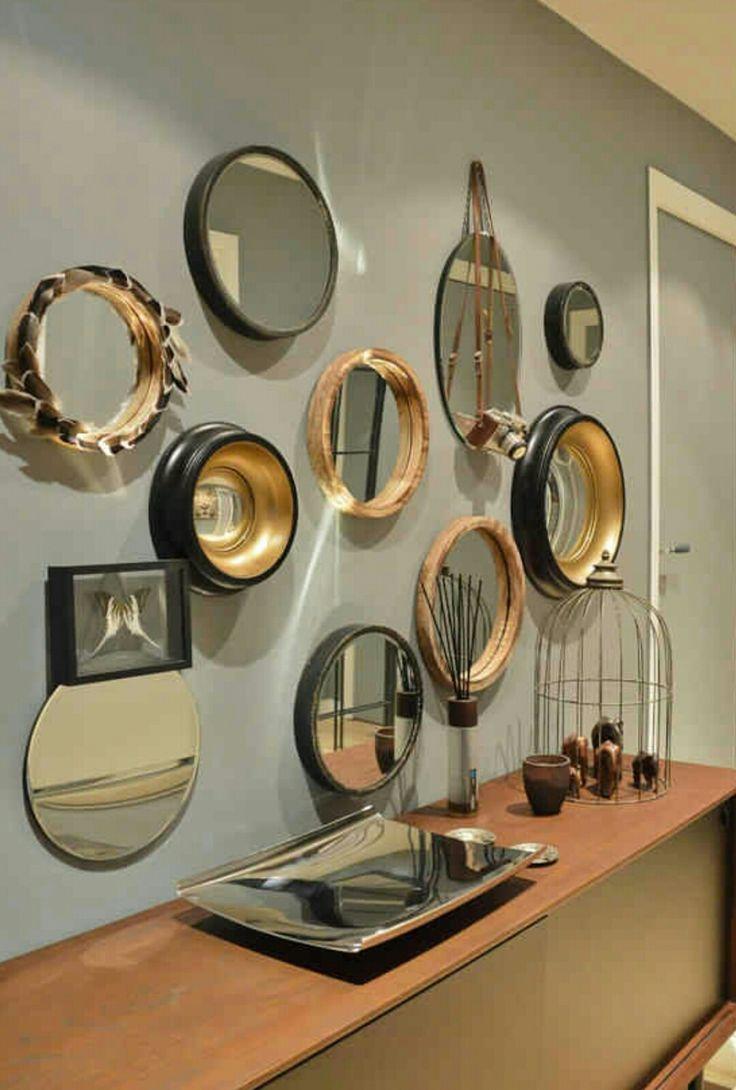 Les 11 Meilleures Images Du Tableau Miroir Sur Pinterest Miroirs