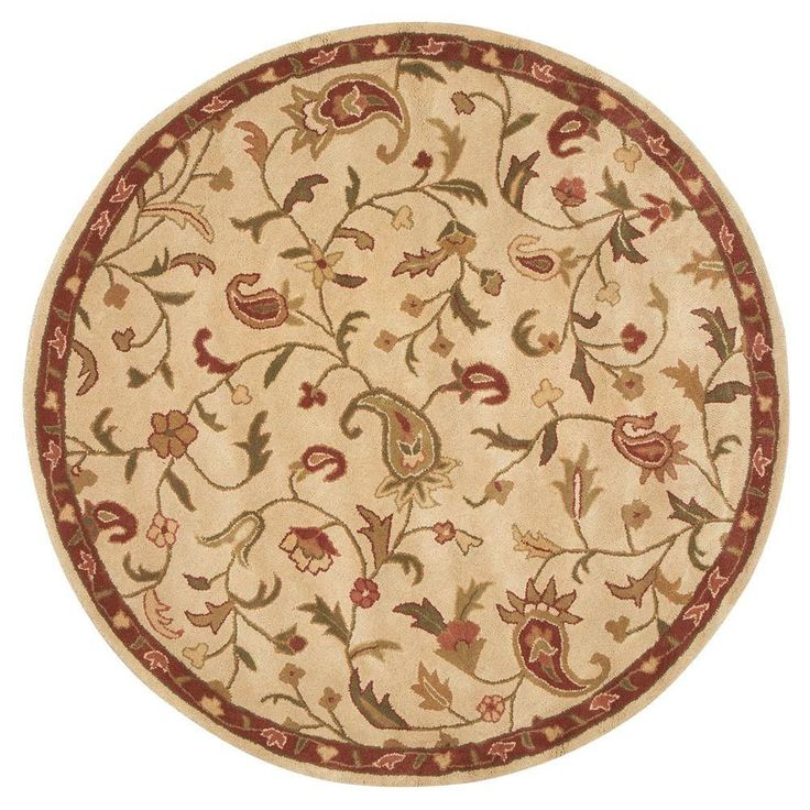 ideas about round area rugs on   area rugs, round, Rug/