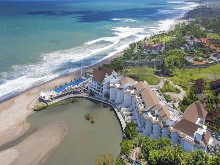 Mana Yang Lebih Murah Harga Booking Tiket Lv8 Resort Hotel Canggu Di Antara Traveloka Dengan Agoda