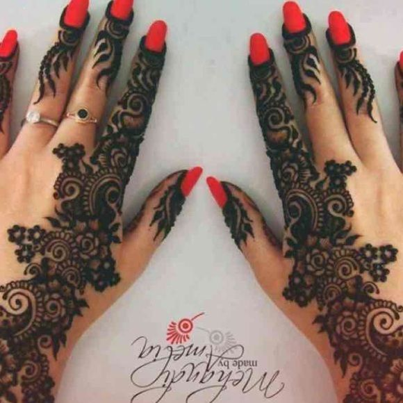 Mehndi Henna Black : Images about henna ideas on pinterest