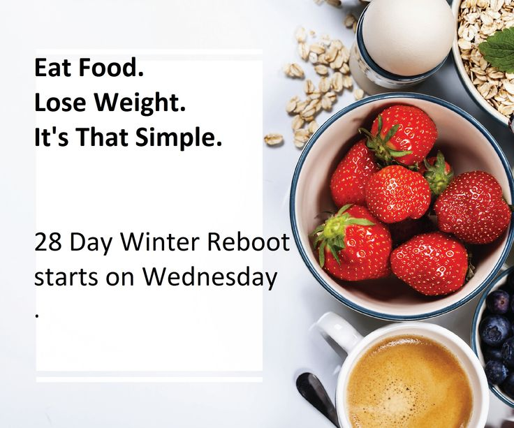 Don't let your #resolutions fall by the wayside! Together we can keep you on track.  Get grocery lists, recipes, meal plans, motivation, support, and so much more. Join my winter reboot. 28 days, less than $1 per day. Learn more here: https://andriabarrett.leadpages.net/28-day-sign-up/. Deadline TONIGHT at 11:59 pm!