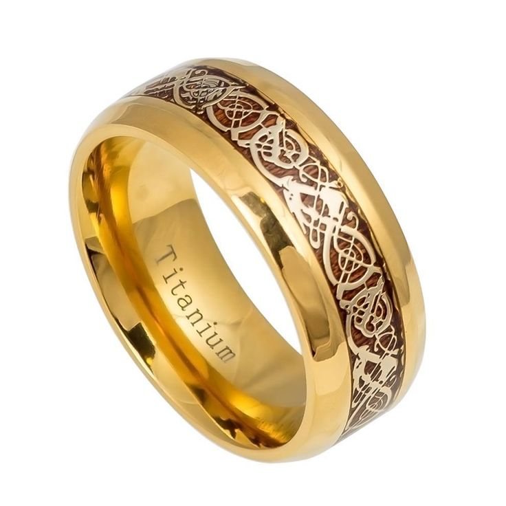 40 best Masculine Rings images on Pinterest