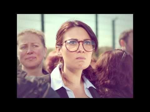 Local Heroes ep3: The Ref ft Eddie Izzard - YouTube