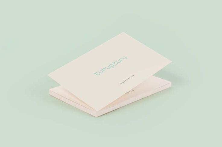 turup_turu card
