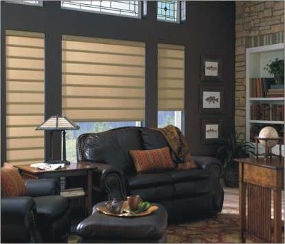 17 Best Images About Modern Window Treatments On Pinterest