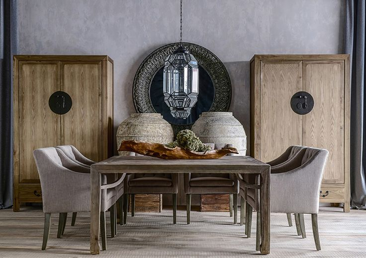 76 best original house muebles images on pinterest for Muebles orientales
