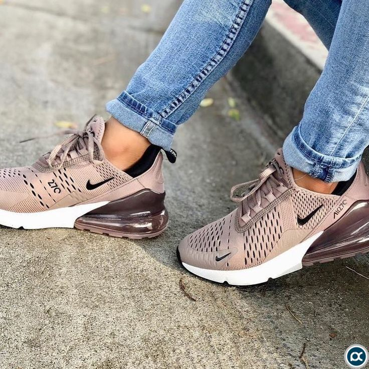 all outfits nike air max 270 flyknit