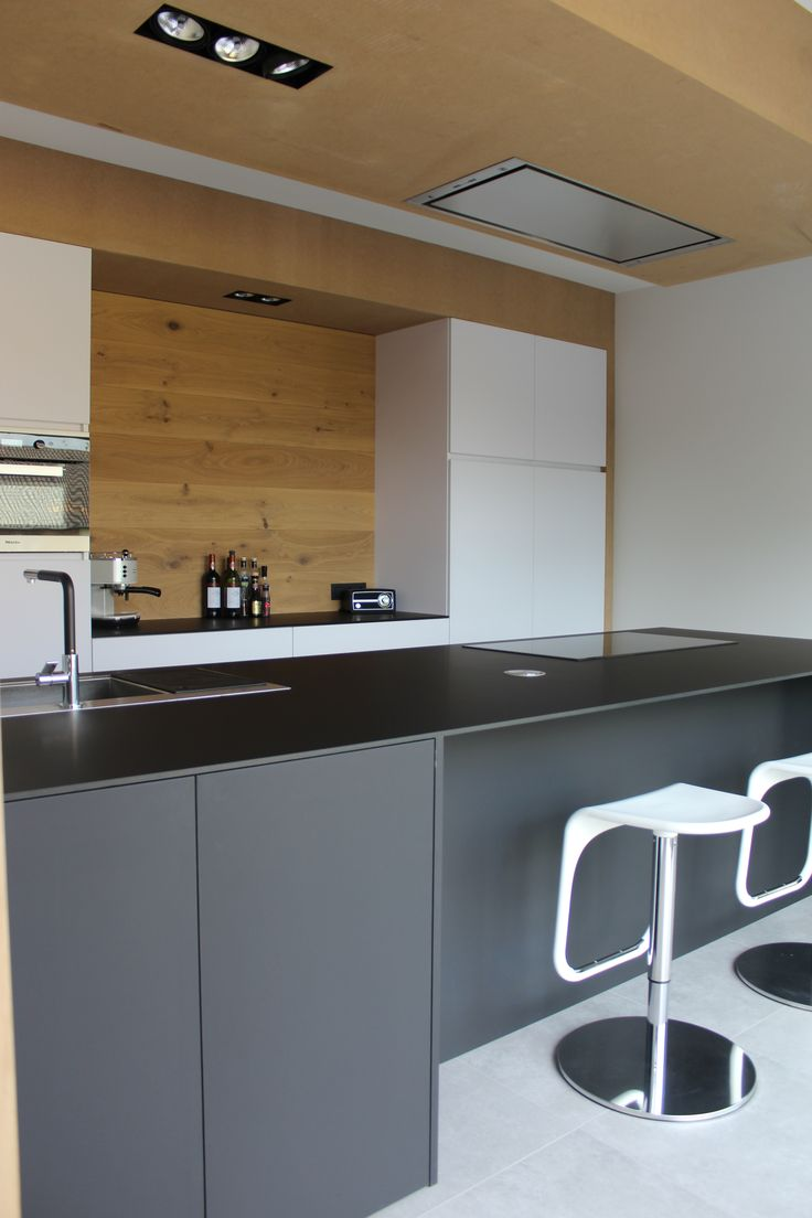 Meer dan 1000 ideeën over Keuken Mat op Pinterest - Keuken Tapijt ...