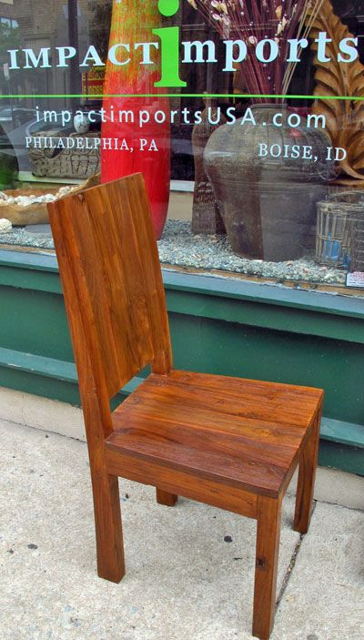 Best images about reclaimed teak furniture on pinterest
