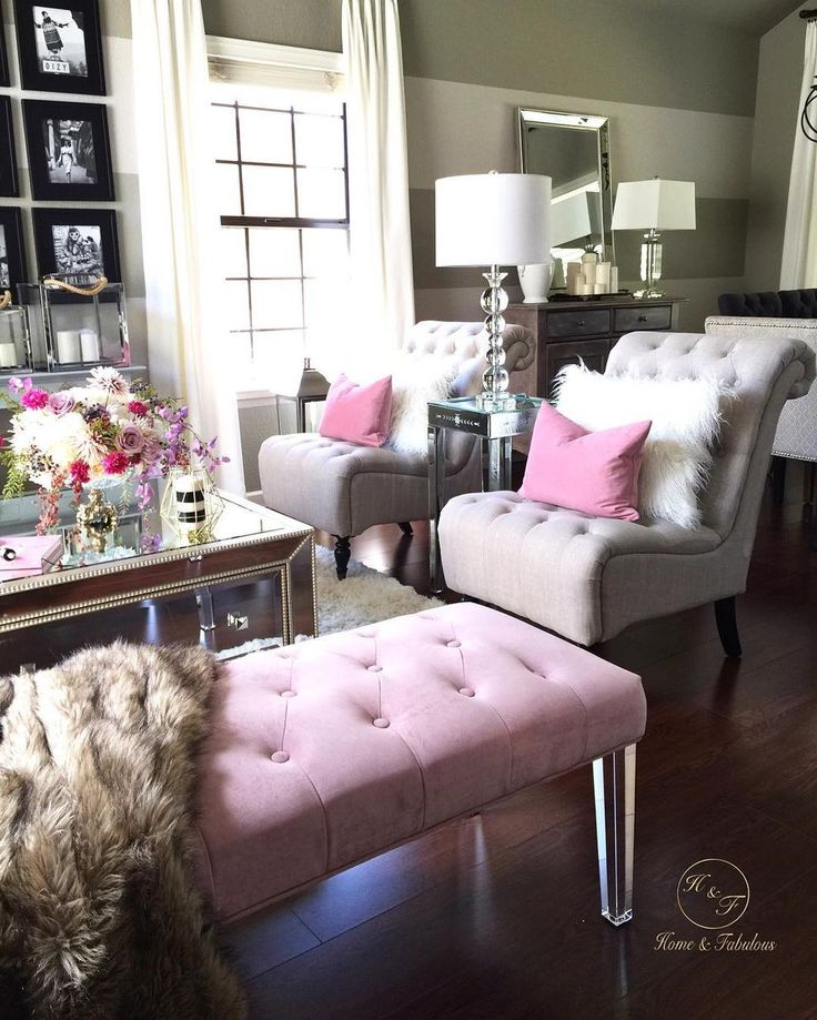 Best 25 Teal Living Rooms Ideas On Pinterest: Best 25+ Silver Living Room Ideas On Pinterest