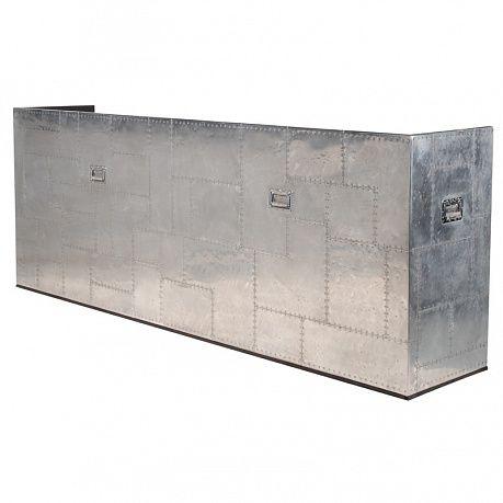 Барная стойка Bar - Home Concept интерьерные магазины