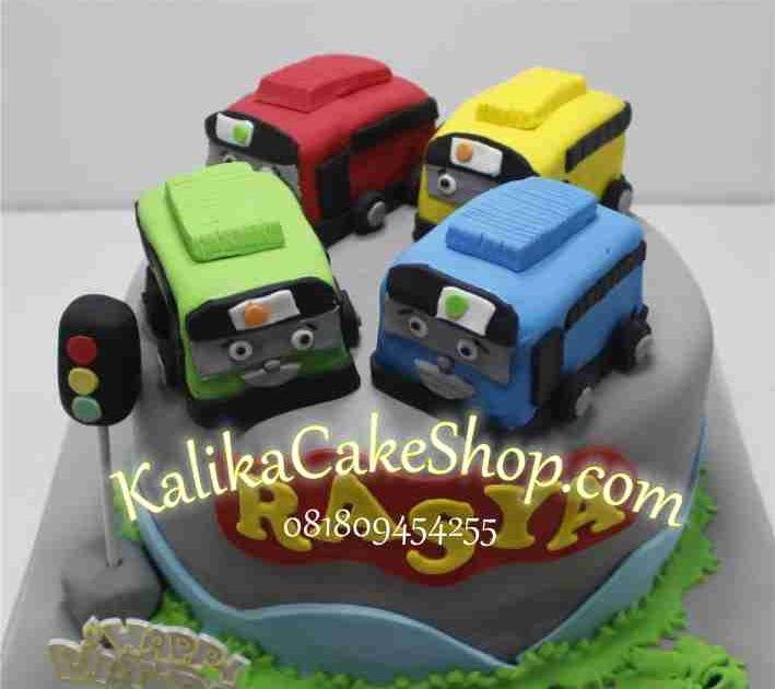 Gambar Boneka Mobil Tayo Kue Ulang Tahun Tayo Kue Ulang Tahun Bandung Download Hmc Bus Tayo Mobil Mainan Baterai Kuning Downl Mobil Mainan Boneka Mobil