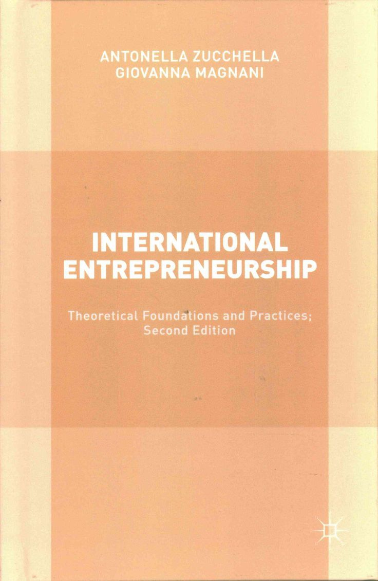 Buy essay online cheap foundations of entrepreneurship