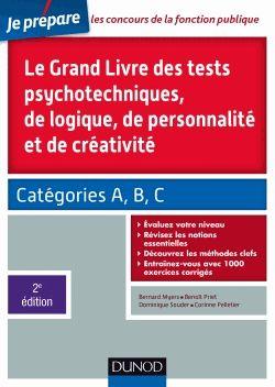 Salle de lecture - AG 510.3 PSY - BU de Cambrai - http://195.221.187.151/search*frf/i?SEARCH=9782100738052&searchscope=1&sortdropdown=-