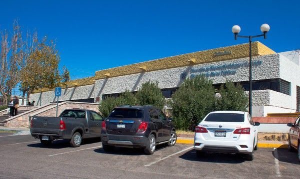 Otorgó Gobierno Municipal 3 mil 347 licencias de construcción en el año   El Puntero