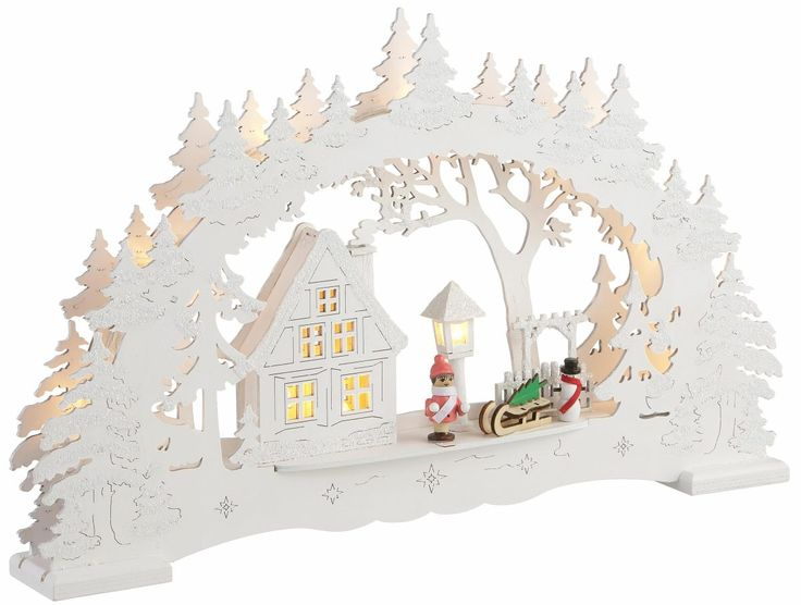 Lichterbogen weiß, »Kind mit Schlitten und Schneemann«, yourhome Jetzt bestellen unter: https://moebel.ladendirekt.de/weihnachten/weihnachtsdeko/?uid=478efb8d-3dea-56ce-bc0c-b2cc96e8e3f3&utm_source=pinterest&utm_medium=pin&utm_campaign=boards #weihnachten #lichterbogen #weihnachtsdeko