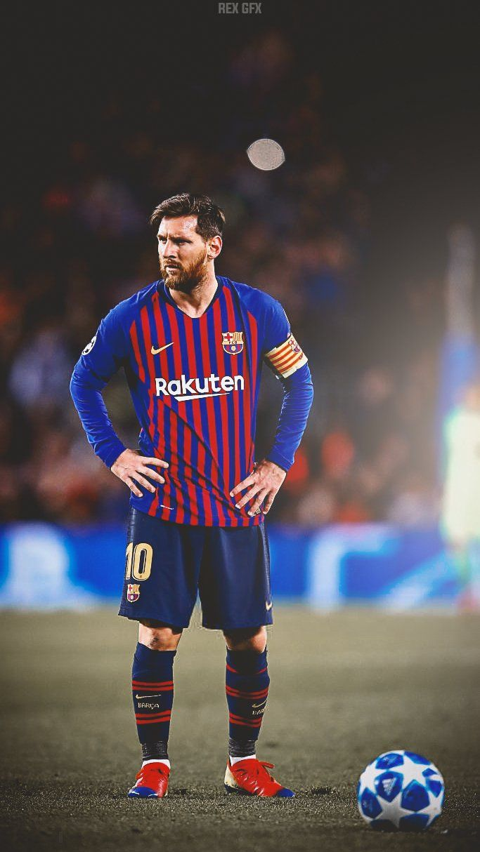 #Messi# | Fotos de messi, Fotos de fútbol