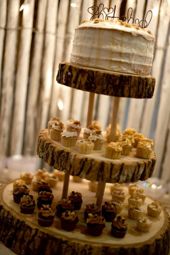 wedding cup cake stand 25 best ideas about wooden cupcake stands on 8964