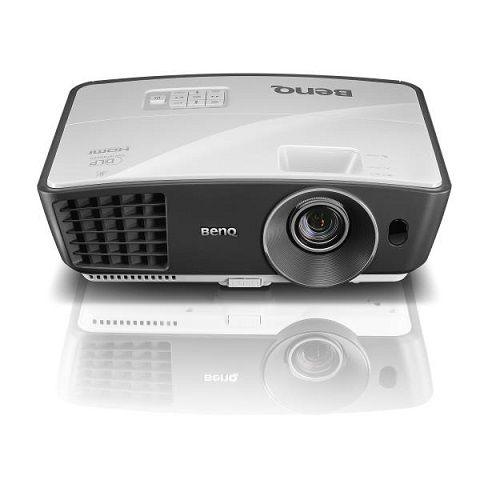 Videoproiettore Benq W750 | Digiz il megastore dell'informatica ed elettronica